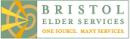 Bristol Elder Services